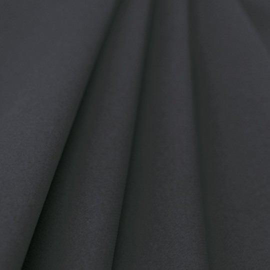 Nappe anthracite rouleau jetable