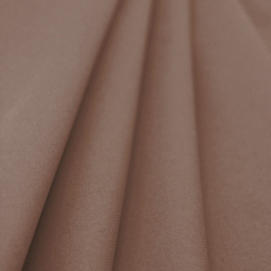 Nappe taupe rouleau jetable