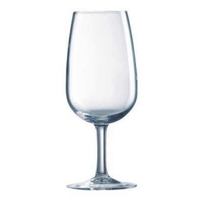 Verre gamme Inao.