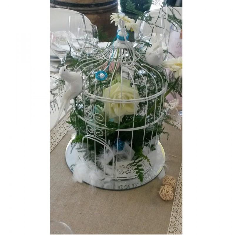 The best 28 images of decoration cage 17 meilleures id 233 es 224 propos de cage 192 oiseaux d - Deco cage d escalier ...