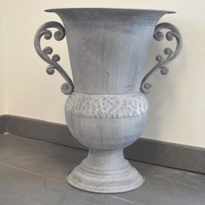 Vase vasque Chambord.