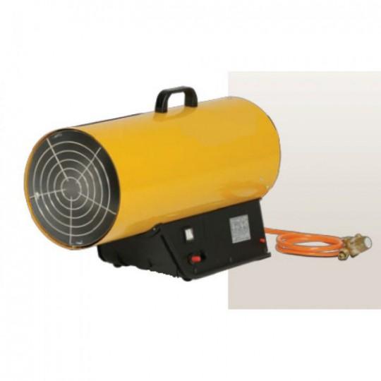 chauffage gaz air puls pour chapiteau. Black Bedroom Furniture Sets. Home Design Ideas