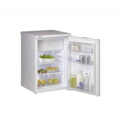 Réfrigérateur petit modèle.