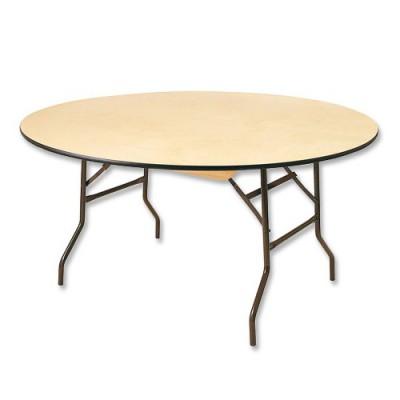 tables atout reception. Black Bedroom Furniture Sets. Home Design Ideas