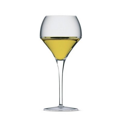 """Verre 37cl """"Round"""" gamme OPEN UP."""