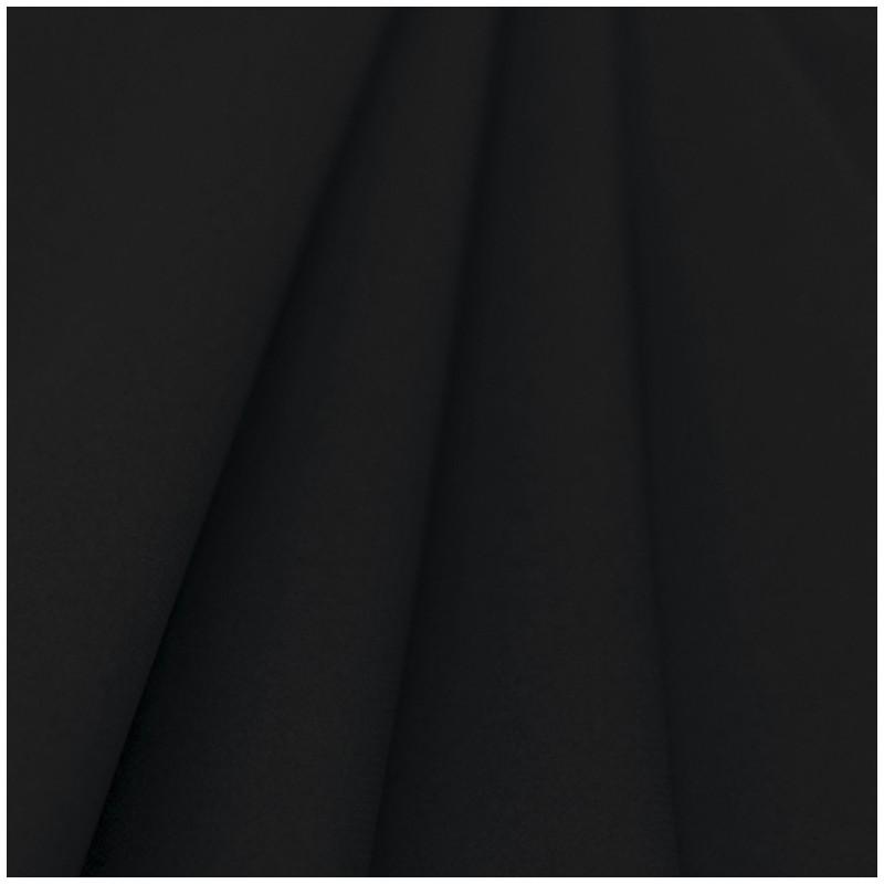 nappe noire ronde jetable. Black Bedroom Furniture Sets. Home Design Ideas