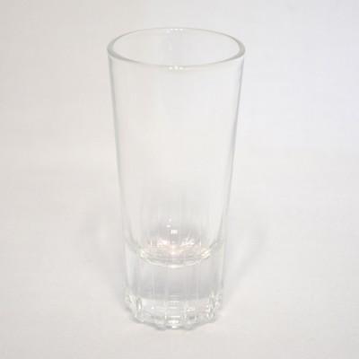 Verrine Tumbler en verre.
