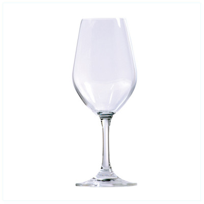 Verre Favorit 26cl.