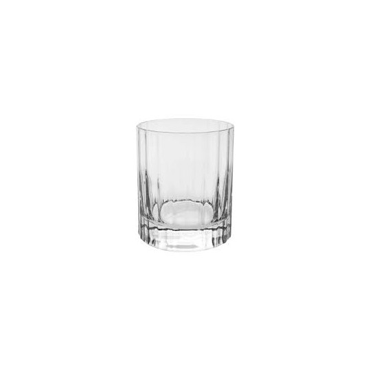 Verre whisky BACH.