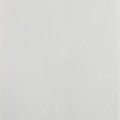Serviette blanche jetable X 25
